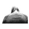 The North Face L1 W's Top TNF Black / Vaporous Grey